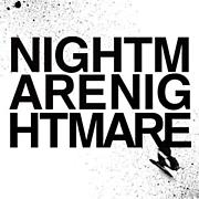 NIGHTMARE♪輪廻ヾ(^▽^)ノ