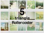 Roller Coaster(Korea)