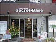 secret-base