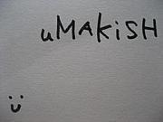 uMAKiSH