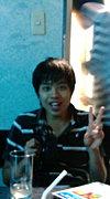 Yamaguchi Lovers Association