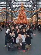 2010☆STREEEEEEEET!