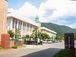 南越中学校(平成11年度入学)