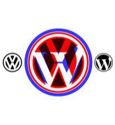 Volkswagen ≠ WordPress