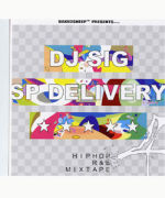 DJ SIG aka 4976