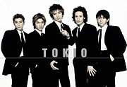ニコ動@TOKIO