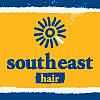 South east hair