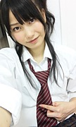AKB48若者(年齢制限なし!)の会