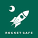 RocketCafe