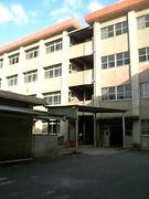 鹿児島市立吉野小学校