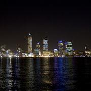 オーストラリア パース by Issa