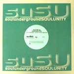 Susu Recordings