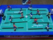 サッカーゲーム <エポック社>