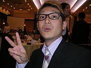 秋田真とその仲間たち