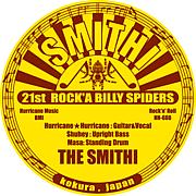 THE SMITHI