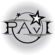 RAvI(ラヴィ)