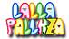 LALLAPALLOOZA(ララパルーザ)