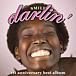 『darlin'』