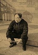 姫路獨協大学 中国研究会
