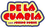 DE LA CUMBIA★デ・ラ・クンビア