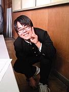 富士高.我らが16HR(2010年卒業)