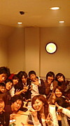 松本会〜McDonald's family〜