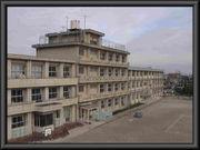 津島市立東小学校