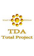 TDA TOTAL PROJECT