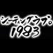 ゲームショップ1983 応援コミュ