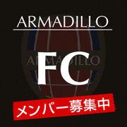 ARMADILLO FC