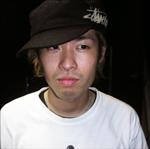 DJ SHIRAISHI