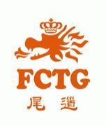 FC.ton*girly