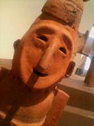 駒澤大学考古学専攻06年度入学生