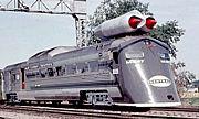 NYC M-497