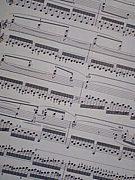 ベートーヴェン後期ピアノソナタ