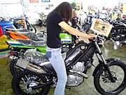 相模原近郊バイクツーリング好き
