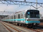 南北線(東京メトロ)
