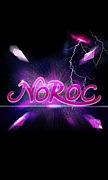 Dining BAR 「NOROC」