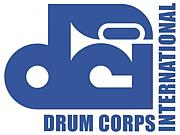 Drum Corps International (DCI)