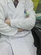伊井先生がすき