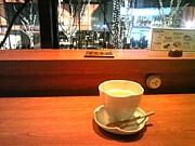 居場所カフェ