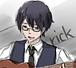 rick@ニコニコ動画