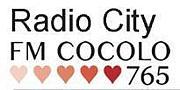 FM CO・CO・LO Radio City