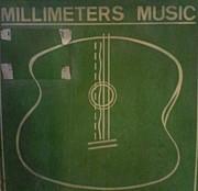 MilliMetersMusic