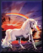 ☆*unicorn:*☆