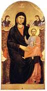 ジョット(Giotto)
