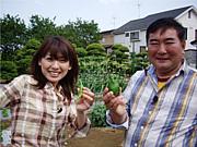 NHK 趣味の園芸やさいの時間   m...