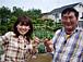 NHK 趣味の園芸やさいの時間