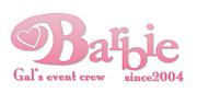 ゜.+ Barbie +.゜