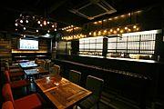 Bar&Dining DUKE CAPO@下北沢